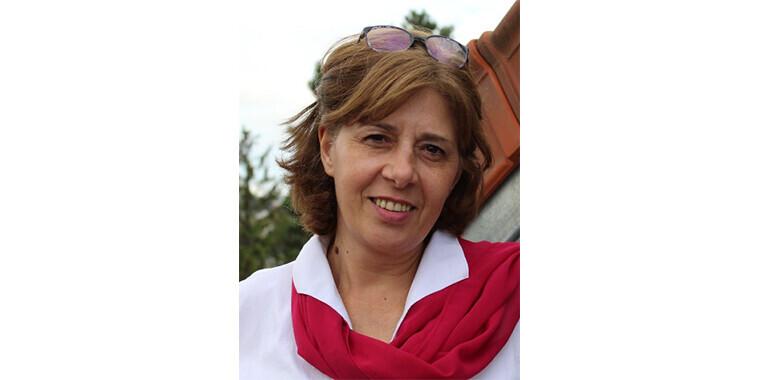 Marie-Claire Martins - Clamart – 92140 – Conseiller SAFTI