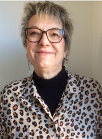 Josselyne Fayet - Trans-En-Provence – 83720 – Conseiller SAFTI