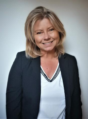 Isabelle Grippi - Draguignan – 83300 – Conseiller SAFTI