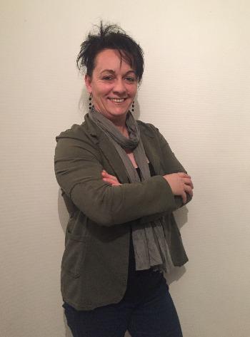 Corinne Diard - Saint-Berthevin  – 53940 – Conseiller SAFTI