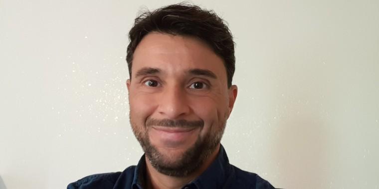 Frédéric Bauer - Cuvry – 57420 – Conseiller SAFTI