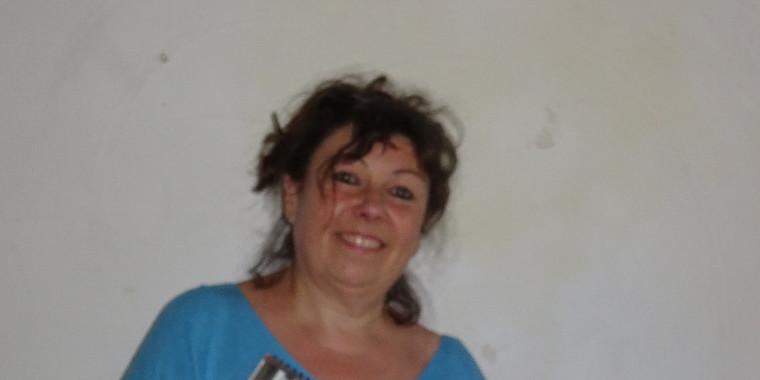 Corinne Lecomte - Amelie-Les-Bains-Palalda – 66110 – Conseiller SAFTI