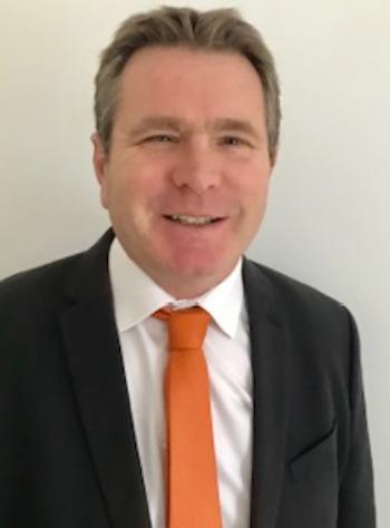Stéphane Guéant - Abbeville – 80100 – Conseiller SAFTI