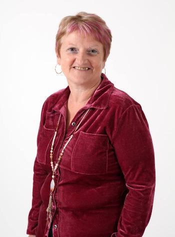 Catherine Mangin - Gerbepal – 88430 – Conseiller SAFTI