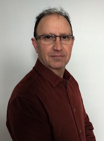 Mario Dos Santos - Maizieres-Les-Metz – 57280 – Conseiller SAFTI