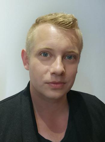 Vincent Chadouteau - Niort – 79000 – Conseiller SAFTI