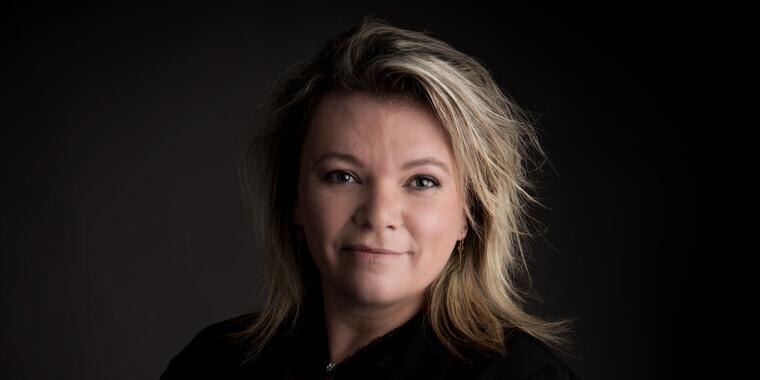 Patricia Burban - Questembert – 56230 – Conseiller SAFTI