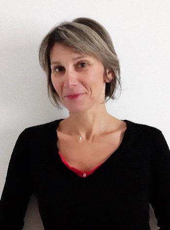 Christelle Calonnec - Dompierre-Sur-Yon – 85170 – Conseiller SAFTI