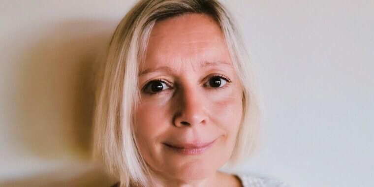 Véronique Monier - Cambremer – 14340 – Conseiller SAFTI