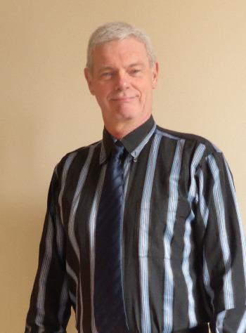 Jean-Hugues Porcher - Doue-La-Fontaine – 49700 – Conseiller SAFTI