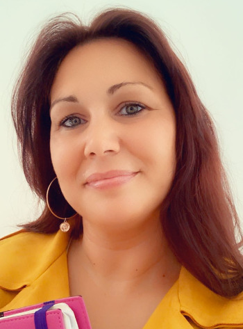 Caroline Rabot - La Guerche-De-Bretagne – 35130 – Conseiller SAFTI