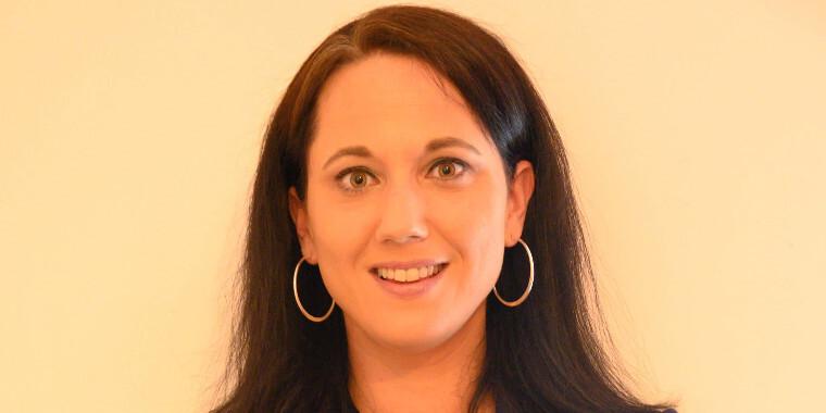 Maureen Laurent - Meillonnas – 01370 – Conseiller SAFTI