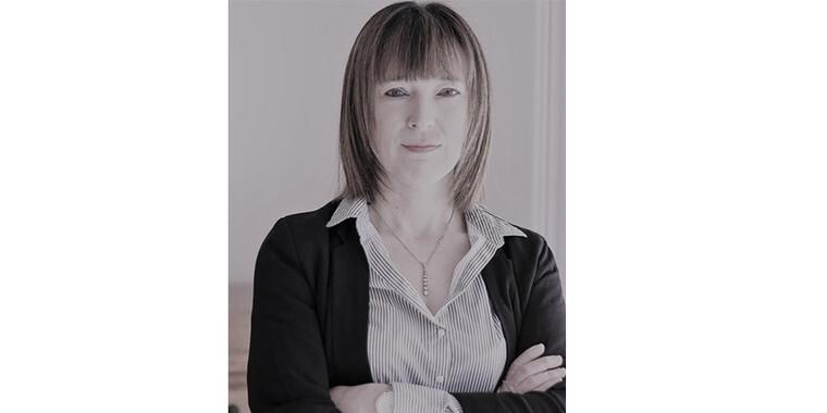 Marie-Laure Som - Hourtin – 33990 – Conseiller SAFTI