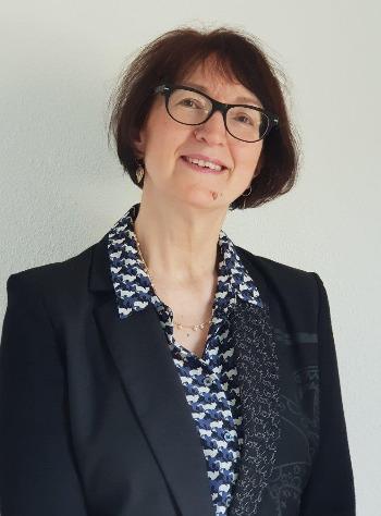 Martine Chopelin - Angiens – 76740 – Conseiller SAFTI