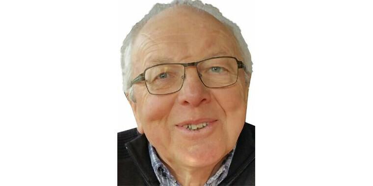 Daniel Lobreau - Angiens – 76740 – Conseiller SAFTI