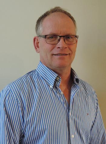 Franck Danel - Berck – 62600 – Conseiller SAFTI