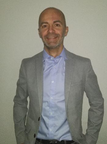 Sylvain Maublanc - Villevieux – 39140 – Conseiller SAFTI