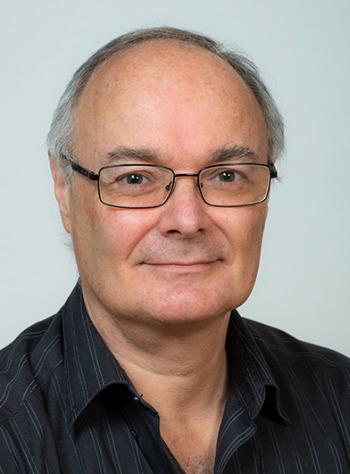 Jean-Luc Abrahami - Saverdun – 09700 – Conseiller SAFTI
