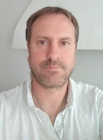 Julien Fosset - Semalens – 81570 – Conseiller SAFTI