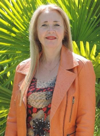 Patricia Kirner - Lisle-Sur-Tarn – 81310 – Conseiller SAFTI
