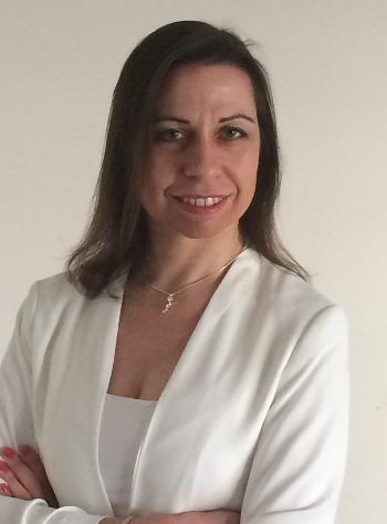 Natacha Sylvestre - Uzes – 30700 – Conseiller SAFTI