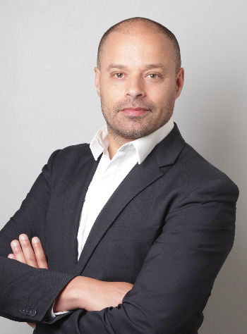 Farid El Harti - Talence – 33400 – Conseiller SAFTI