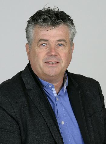 Jacques Lemagne - Melun – 77000 – Conseiller SAFTI