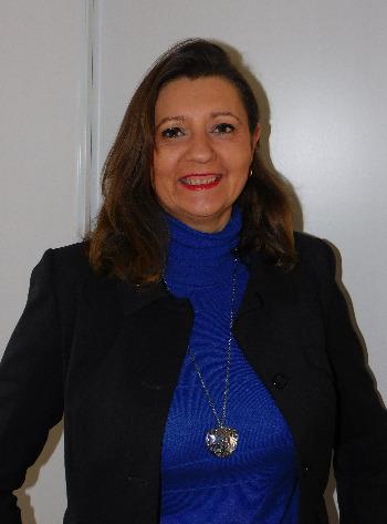 Nathalie Levis - Avion – 62210 – Conseiller SAFTI