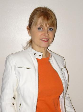 Evelyne Blondel - Breuil-Le-Vert – 60600 – Conseiller SAFTI