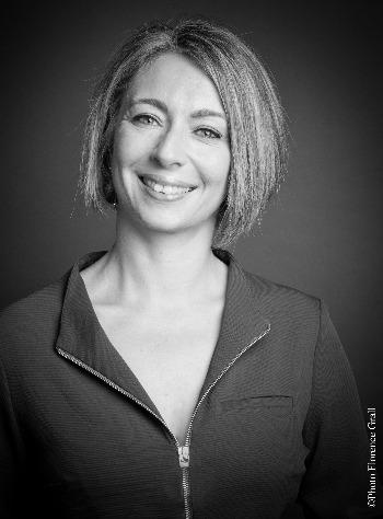 Céline Pique - Feuguerolles-Bully – 14320 – Conseiller SAFTI