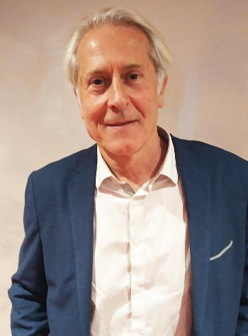 Marc Tournaire - Toulouges – 66350 – Conseiller SAFTI