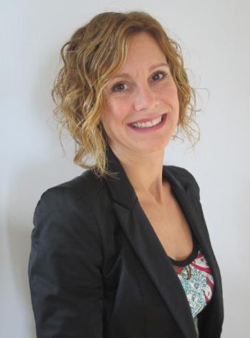Marie-Laure Renaut - Graulhet – 81300 – Conseiller SAFTI