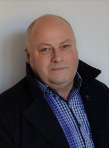 Joël Bernable - Plougasnou – 29630 – Conseiller SAFTI