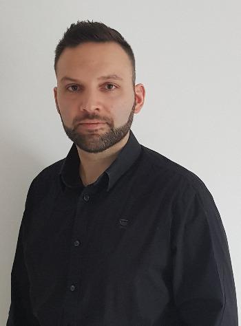 Frank Salou - Landerneau – 29800 – Conseiller SAFTI