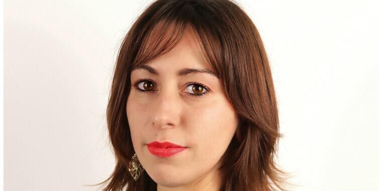Christelle Da Silva - Cuxac-D'Aude – 11590 – Conseiller SAFTI