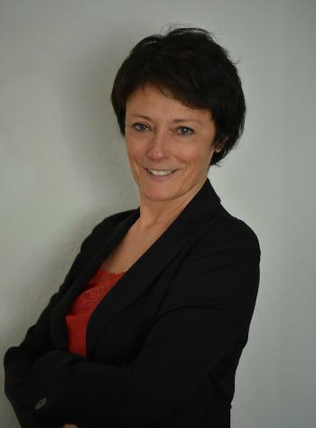 Dominique Oberti - Clermont-L'Hérault – 34800 – Conseiller SAFTI