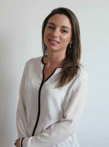 Julie Ferrier - Aubenas – 07200 – Conseiller SAFTI