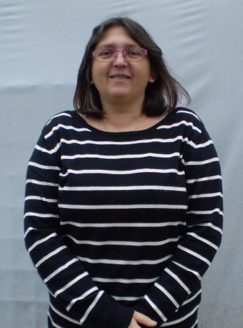 Nathalie Guiffray - Buellas – 01310 – Conseiller SAFTI
