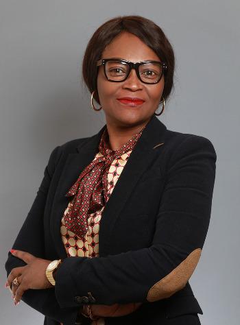 Annie Njouka - La Celle-Saint-Cloud – 78170 – Conseiller SAFTI