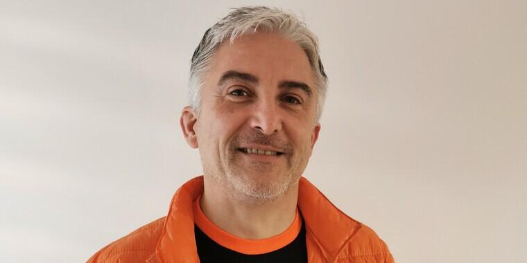 Eddy Flamand - Saint-Jean-En-Royans – 26190 – Conseiller SAFTI