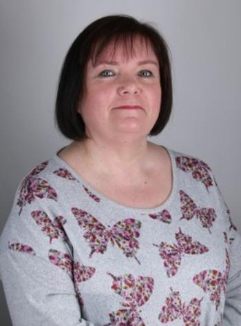 Nelly Dubois - Larmor-Plage – 56260 – Conseiller SAFTI