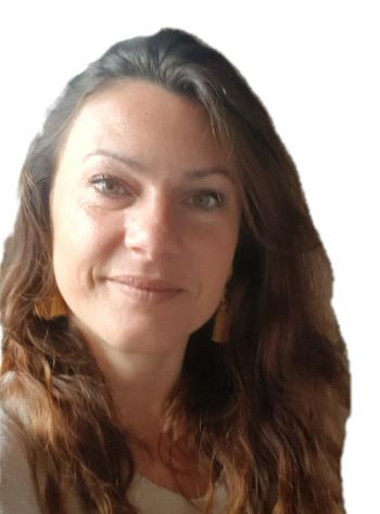 Carole Batbedat - La Farlede – 83210 – Conseiller SAFTI