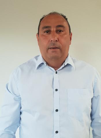 Rachid Belhamri - Charleville-Mezieres – 08000 – Conseiller SAFTI