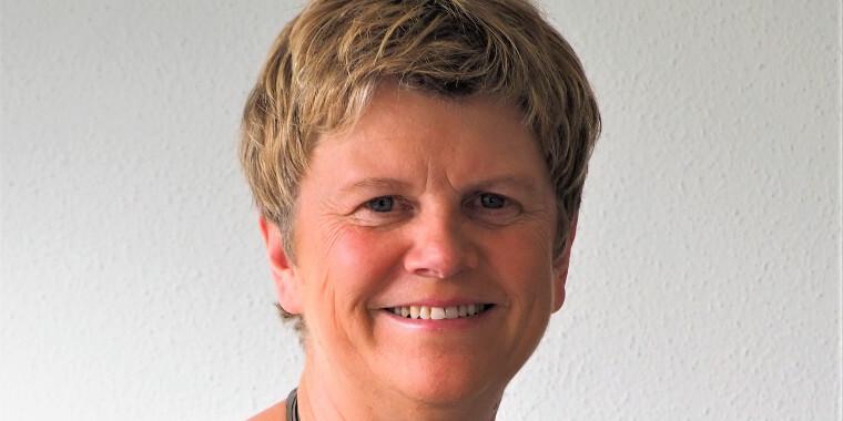 Caroline Meyer - Soultz-Haut-Rhin – 68360 – Conseiller SAFTI