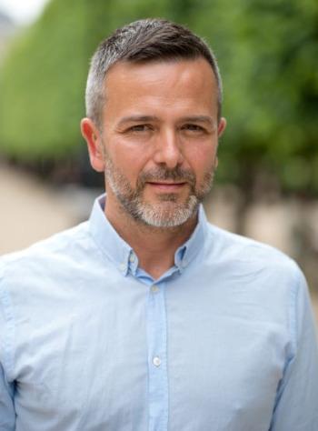 Mathieu Cornet - Bordeaux – 33000 – Conseiller SAFTI