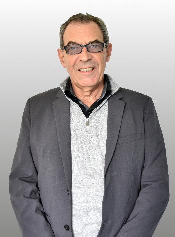 Patrick Gueylard - Saint-Caprais-De-Blaye – 33820 – Conseiller SAFTI