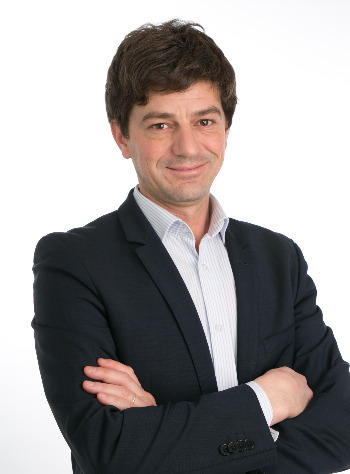 Olivier Lanta - Bordeaux – 33200 – Conseiller SAFTI