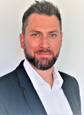 Jean-Philippe Rumigajloff - Saint-Medard-En-Jalles – 33160 – Conseiller SAFTI