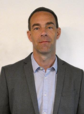 Fabien Rognon - Les Auxons – 25870 – Conseiller SAFTI