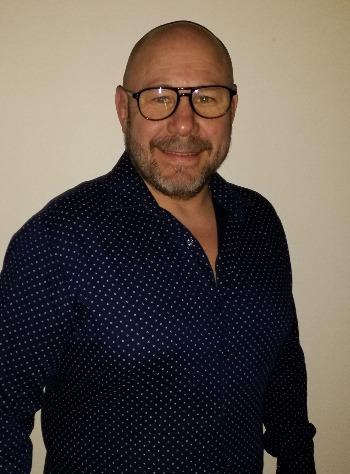 Franck Catala - Villefranche-De-Lauragais – 31290 – Conseiller SAFTI